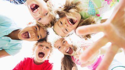Permalink zu:Familie und Kind