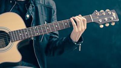 EHOF_Guitar