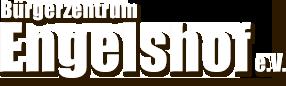EHof-Logo_oSlogan