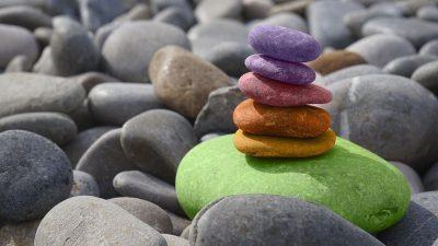 balance-1372677_1920_web
